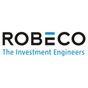 Robeco Investment Management