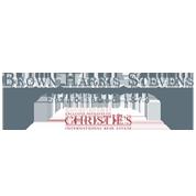 Brown Harris Stevens