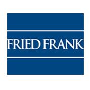 Fried, Frank, Harris, Shriver & Jacobson