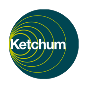 Ketchum