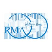 Reproductive Medical Associates