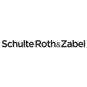 Schulte, Roth and Zabel, LLP