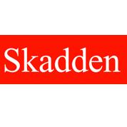 Skadden, Arps, Slate, Meagher & Flom, LLP
