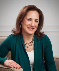 Julie Kantor
