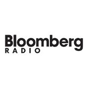 Bloomberg News Radio