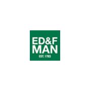 E D & F Man