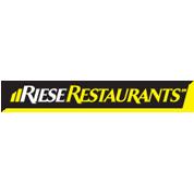 Riese Restaurants