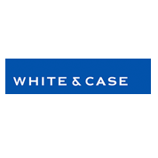 White & Case, LLP